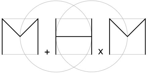 logo MHM