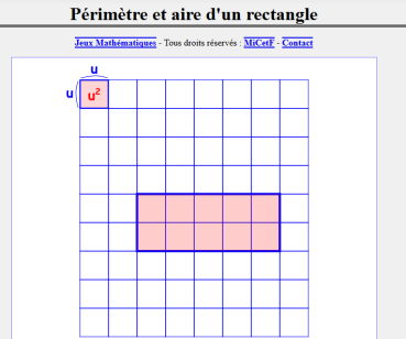 perimetre_aire