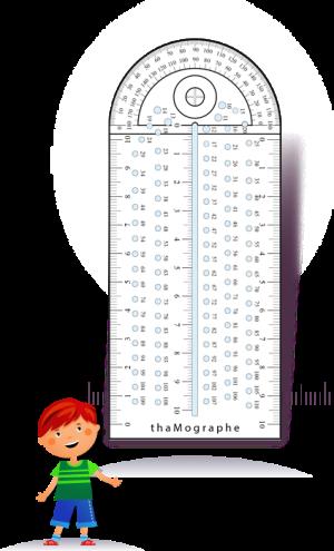 thaMographe-produit
