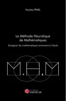 la-methode-heuristique-de-mathematiques-nicolas-pinel