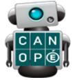 scanope