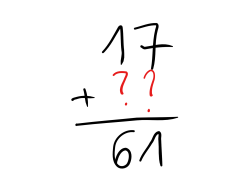 Soustraction_posee3