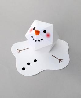 melty-snowman-2