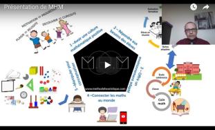image video presentation