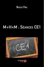 mhxm-seances-ce1-nicolas-pinel