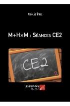 mhxm-seances-ce2-nicolas-pinel