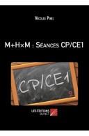 mhxm-seances-cp-ce1-nicolas-pinel