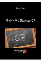 mhxm-seances-cp-nicolas-pinel