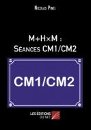 Couverture CM1CM2