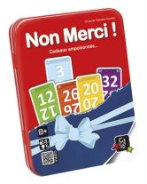 gigamic_amnonm_non-merci_box_left_web