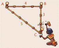 corde 13N