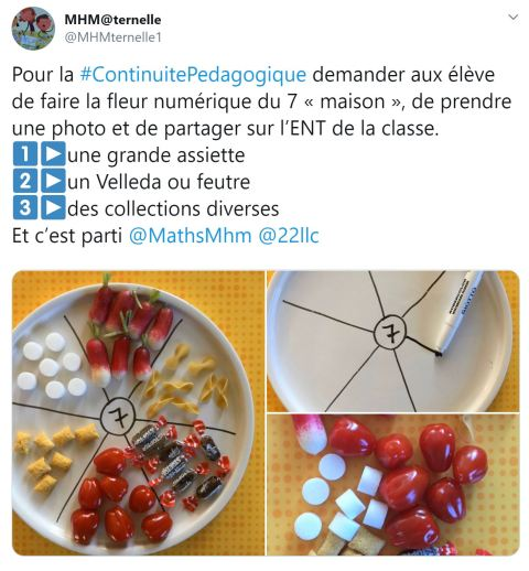 exemple MHMaternelle