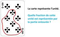 image fraction 0