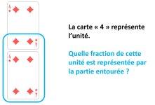 image fraction 2