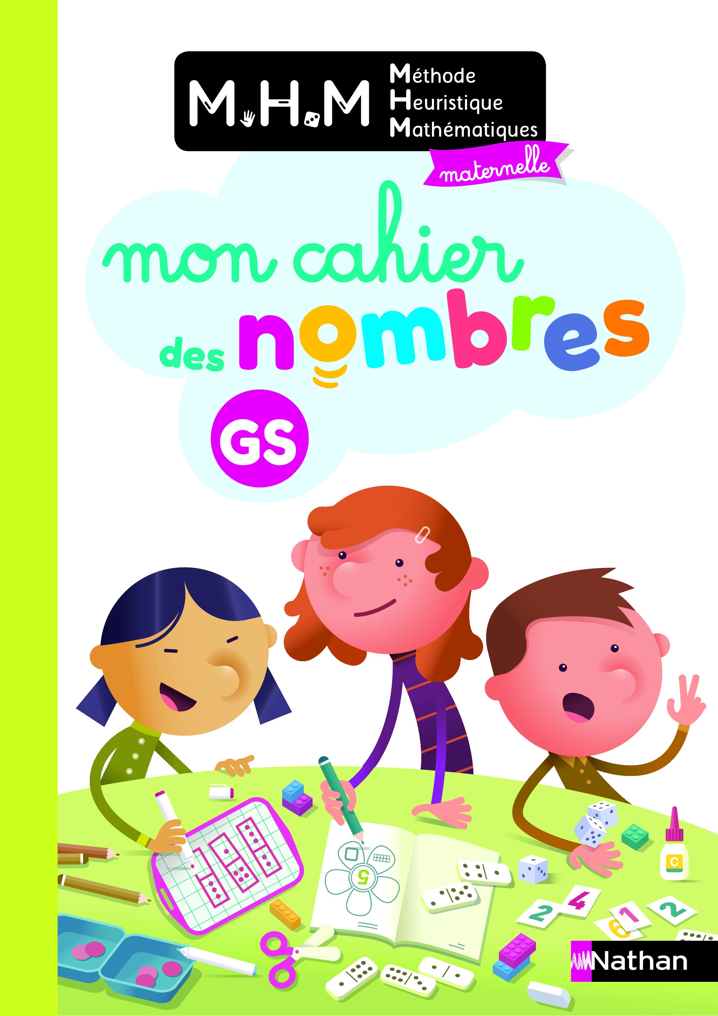 CAHIER_DES_NOMBRES_CV_PLAT1