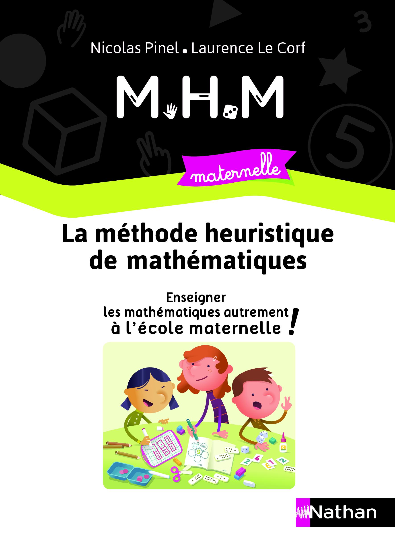 METHODE_PINEL_CV_MATERNELLE_PLAT1